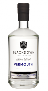 PLEASE-USE-IF-POSS-Silver-Birch-Vermouth-White-cut