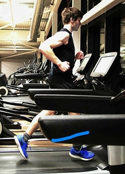 Ollie-Moore-Treadmill