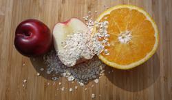 cutApple-oats-orange