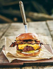 cutMUST-USE-Burger-Patty-FINAL