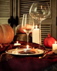 Autumn-food