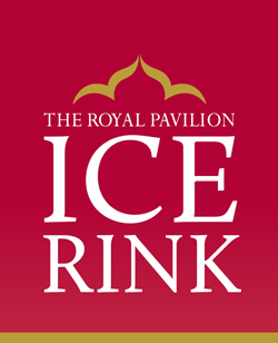 Royal-Pavilion-Ice-rink-colour-logo