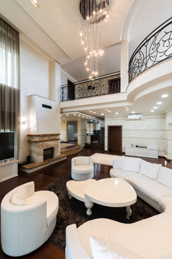 interiors-lighting