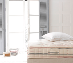Loaf Spare Room mattress