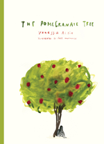 Kidsc315979d20769318-Pomegranate_Tree_