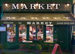 MarketNeilMannifield3