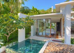 TravelVilla-16_bedroom-&-private-plunge-pool