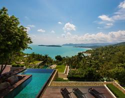 Travelsamujana-villa-6-roof-deck