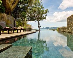 Travelvilla11a_-ocean-view-pool-villa