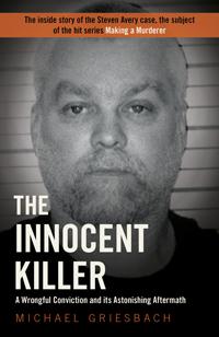 The-Innocent-Killer