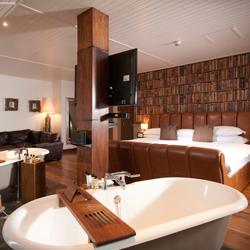 webHotel-du-Vin-suite