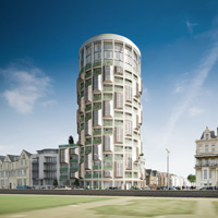 Artists-Impression-of-Sackville-Tower3