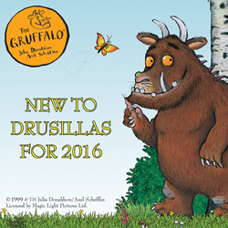 Gruffalo-Listing-Artwork---2016-MASTER-high-res