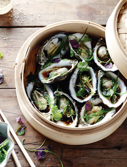 Paleo-Chef_Oysters-w-Ginger-&-Spring-Onionlong