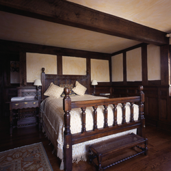 Stuart-Brochure-35---Half-Headed-Bed-(1)