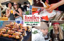 Foodies-Festival-Brighton