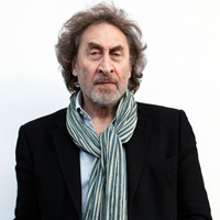 HowardJacobson