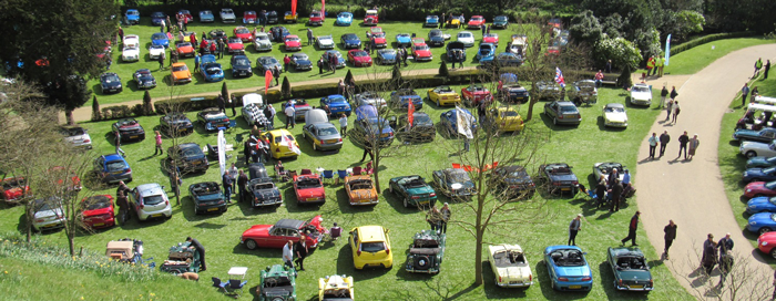 MG-Rally-2016-3
