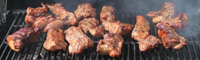 barbecue-94681_1920
