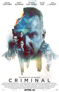 criminal-Final-Poster_rgb