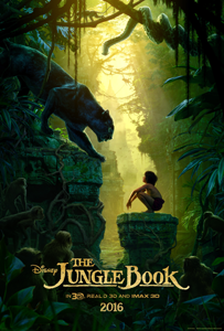 jungle-book-