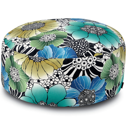 Amara-Missoni-Home-Sorrento-Pouf-170---40x30cm-£292