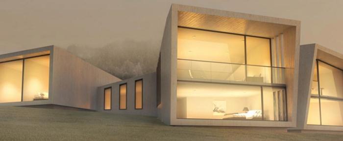 CDSM-Architects