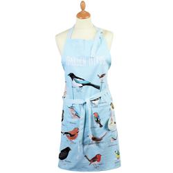 Dotcomgiftshop-Garden-Birds-Apron-£12