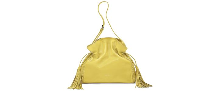 Folli-Follie-Twist-Together-Handbag-£405