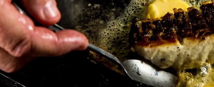 MATR-Cooking-The-Gurnard3