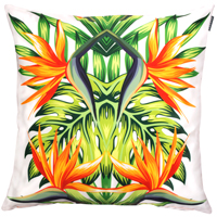 Paradise-Outdoor-Cushion-by-www.beanbagbazaar.co