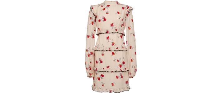 River-Island-frill-ruffle-dress-£60