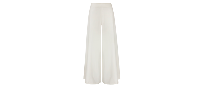 Very-Rochelle-Humes-wide-leg-trousers-£45
