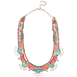 Accessorize-Havana-Statement-Necklace-£25