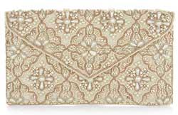 Accessorize-Tessellated-Pearl-Clutch-Bag