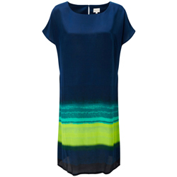 East-Silk-Ombre-dress-£109