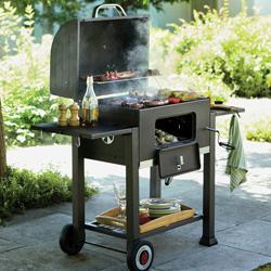 Homebase-Landmann-Tennessee-broiler-charcoal