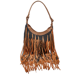 JD-Williams-Long-Fringing-Shoulder-Bag-£35