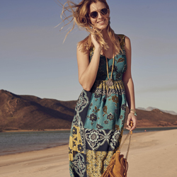 Long-Tall-Sally-Arizona-Patchwork-Maxi-Dress-£75