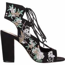 Miss-Selfridge-Heels