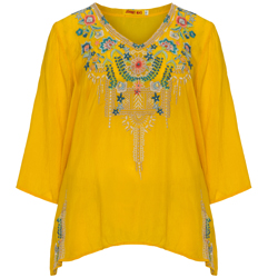 Navabi-Boho-top-£199
