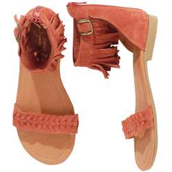 Next-Fringe-sandals-from-£26