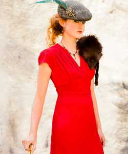 Pretty-Eccentric-Bacall-dress-£159