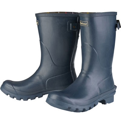 barbour-short-jarrow-wellies-59-95
