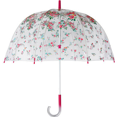 cath-kidston-ombre-birdcage-umbrella-26