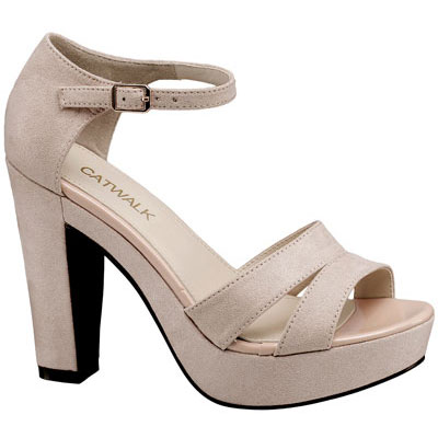 deichmann-uk-platform-sandals