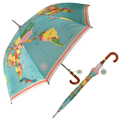 dotcomgiftshop-vintage-world-map-gentlemans-umbrella-14