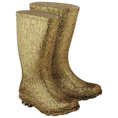 marks-spencer-sparkly-gold-wellies-12