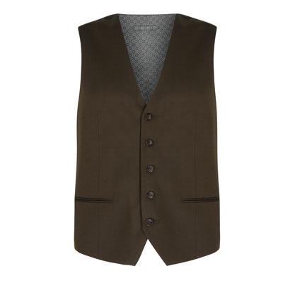 next-mens-waistcoat