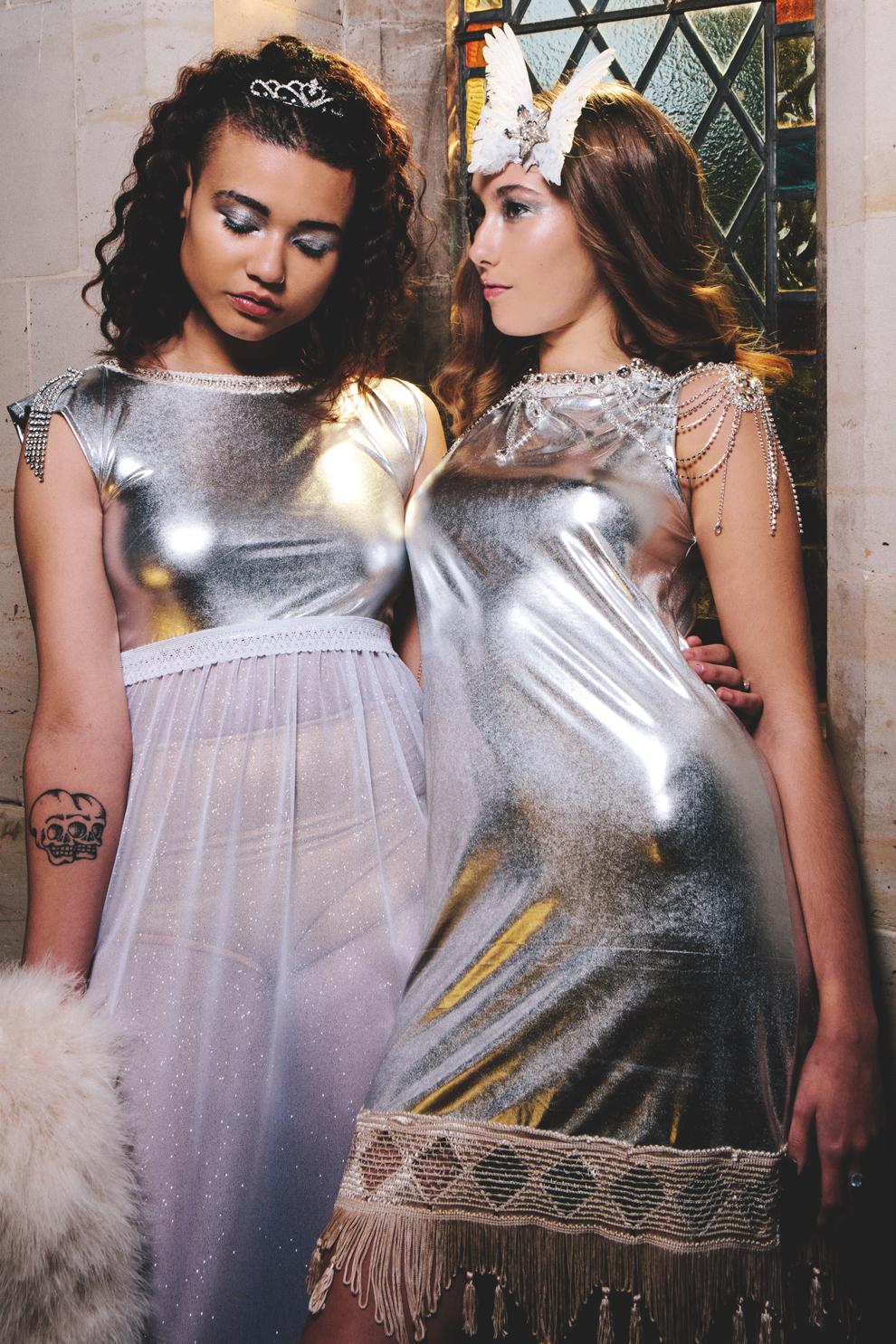 girls dress skirt accessories